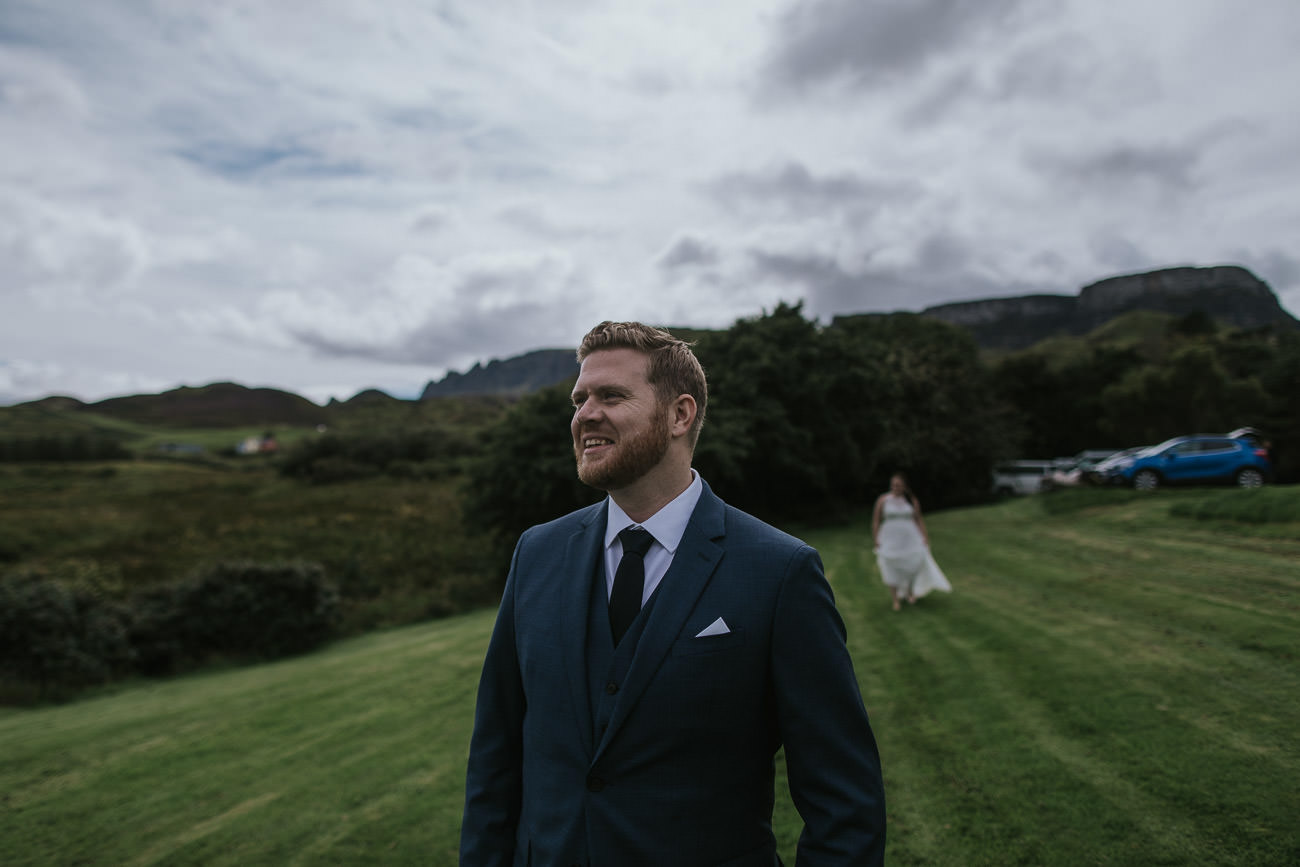 scotland-elopement-getting-ready-flodigarry-hotel