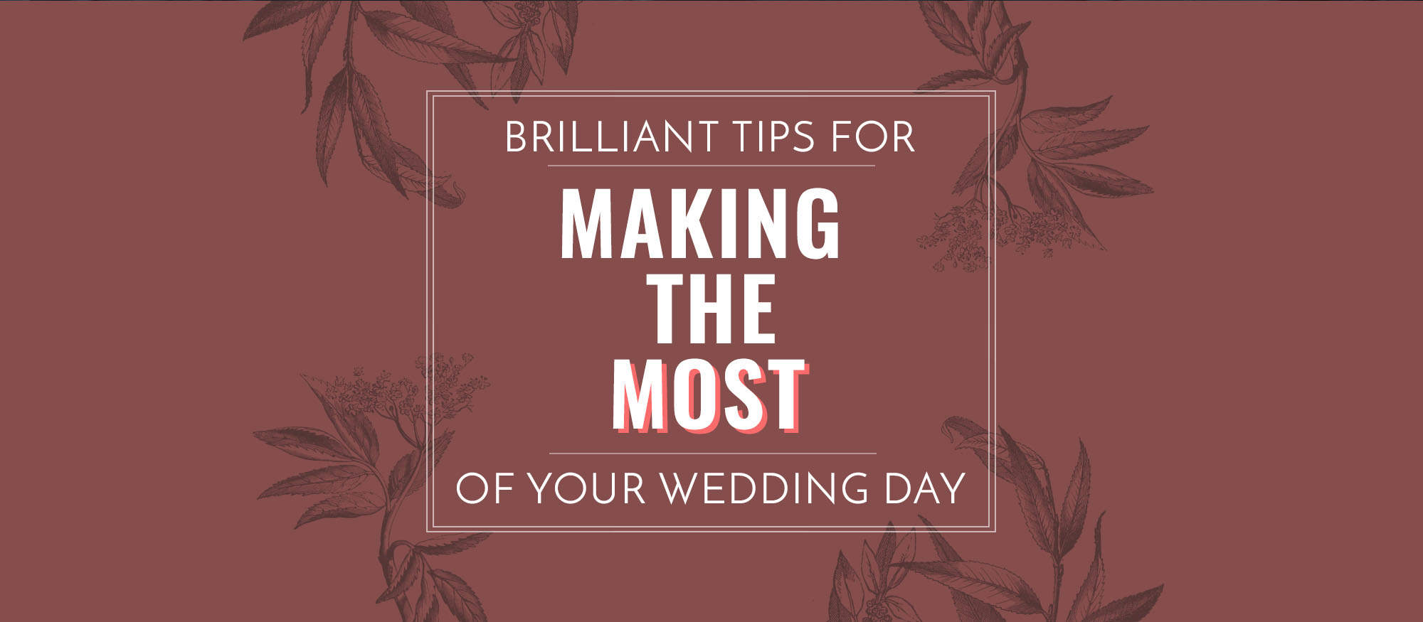 Make-the-most-of-your-wedding
